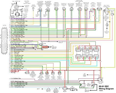 2004 honda accord alternator mustang faq wiring engine info