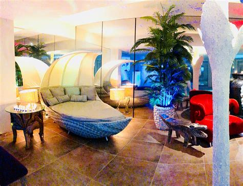 Privat Spa Stuttgart by Fotogalerie Luxfit Spa Wellness Sauna