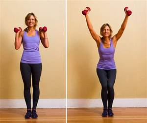 Inner Thigh Lift Exercises