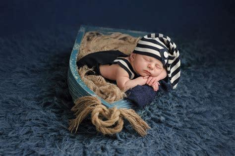 cute baby boy sleeping  ultra hd wallpaper background
