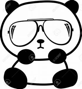 How To Draw A Baby Panda Cub Tags : How To Draw A Baby ...