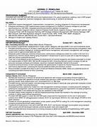 Business Architect Resume Sales Architect Lewesmr Data Analytics Resume Resume Format Download Pdf Sample Resume Business Intelligence Manager 100 Business Intelligence Analyst Resume Samples VisualCV