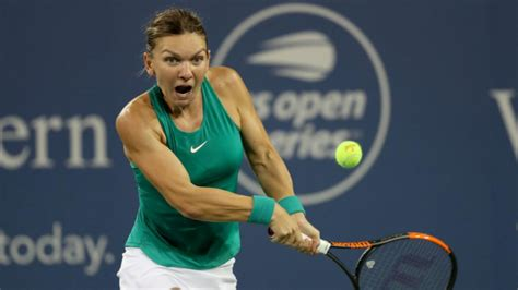 Simona Halep Hot Videos - Bapse.com