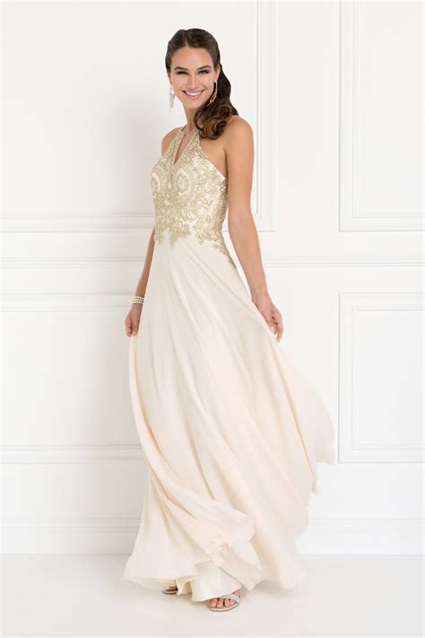 Sarasota Wedding Bridesmaid Dresses Bridal Bgl1526