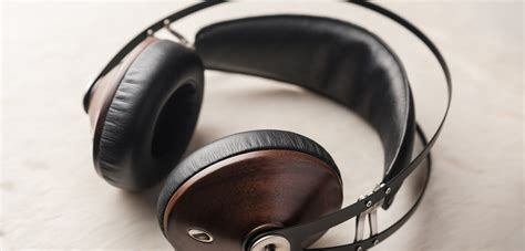 The Best Headphone by Top 10 Best Headphone Brands In The World Improb