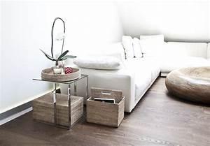 Couch Mitten Im Raum : sofa l form couch l form bis zu 70 westwing ~ Bigdaddyawards.com Haus und Dekorationen