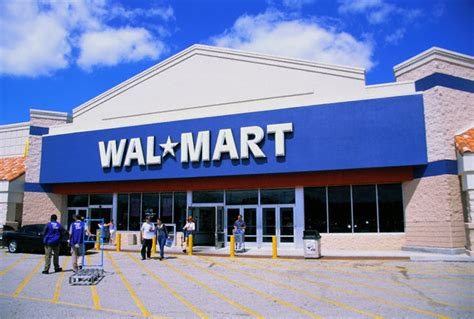 L Walmart by Community Opposes Proposed Walmart Pgcps Mess Reform