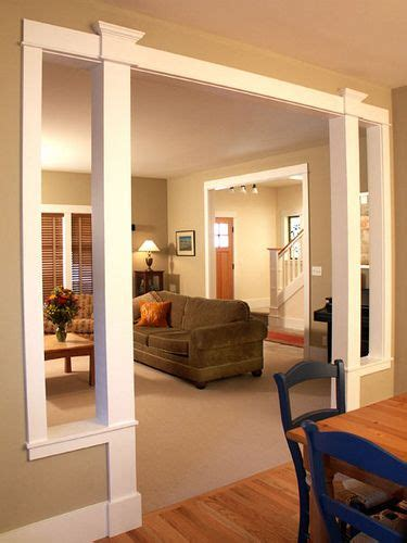 bethesda bungalows interiors    bungalow interiors craftsman living rooms open