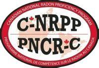 Radon Controls Inc  Calgary, Alberta Canada