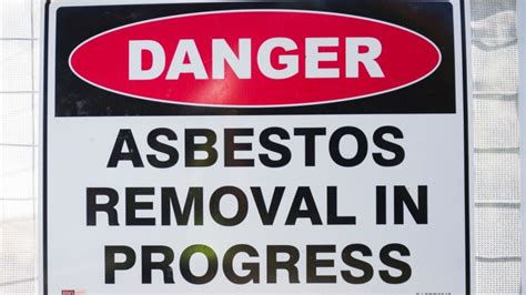 asbestos removal increasing  nsw renovation boom