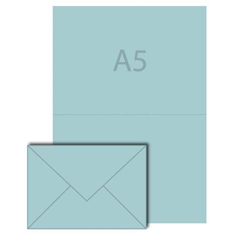 tenue d un bureau de vote pack vote enveloppes couleurs 114x162 bulletins à imprimer