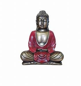 Buddha Figur 150 Cm : buddha statue thai 22 cm ~ Buech-reservation.com Haus und Dekorationen