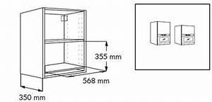 Mikrowelle In Schrank Stellen : mikrowelle in wandschrank m glich oder nicht erfahrungen von bauherren und bauexperten ~ Watch28wear.com Haus und Dekorationen