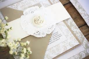 cheap make your own wedding invitations print your own wedding invitations uk broprahshow