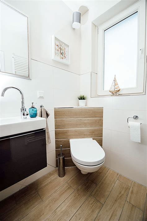 Musterbäder Wir Zeigen Ihnen Unsere Badezimmerideen