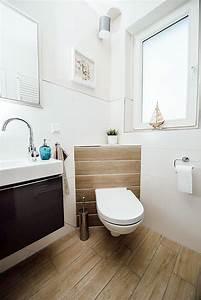 Bad Fliesen Bauhaus : musterb der wir zeigen ihnen unsere badezimmer ideen ~ Michelbontemps.com Haus und Dekorationen