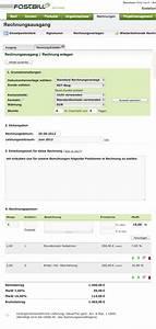 Rechnung Pflicht : fastbill katapultiert rechnungswesen in die cloud ~ Themetempest.com Abrechnung