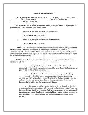 blank easement forms bill of sale form wisconsin templates fillable