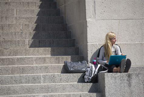 perfect places  study iowa