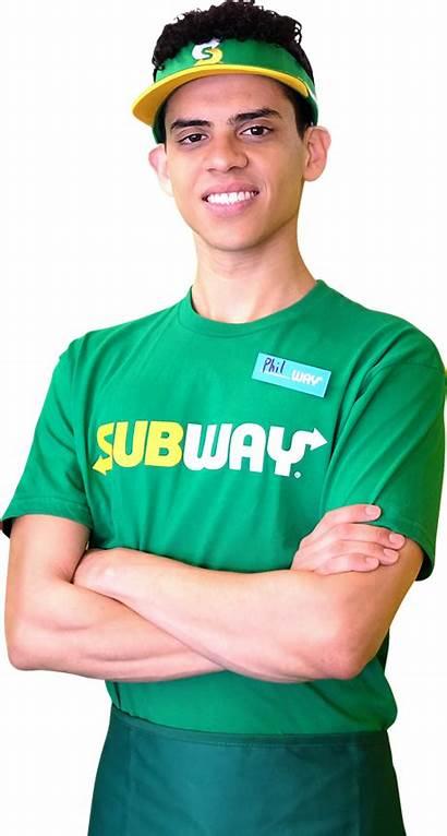 Sandwich Artist Jobs Subway Manager Become Restaurant
