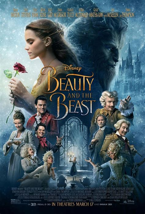 beauty   beast    subtitle