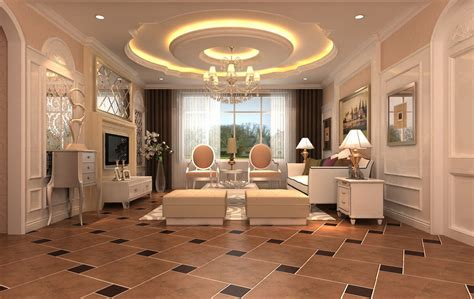 how to do interior design living interior design 3d european style download 3d house