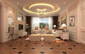 living interior design 3d european style download 3d house With interior decorating european style