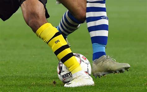 Borussia mönchengladbach empfängt den fc bayern. DFB-Pokal-Auslosung 2018/19 im Live-Ticker: Kommt es zum Derby BVB - Schalke?