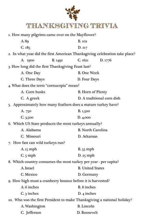 7 Best Images Of Printable Christmas Trivia Worksheets  Printable Christmas Song Trivia