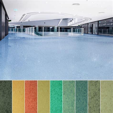 waterproof floor covering waterproof outdoor flooring covering vinyl flooring buy flooring covering vinyl flooring