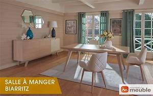 Achat salle a manger pour deco cuisine idee deco cuisine for Deco cuisine avec vente meuble salle a manger