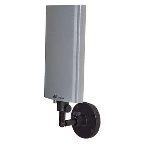 antenne tnt reception difficile pas cher