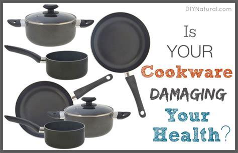 cookware types comparison essential pots  pans