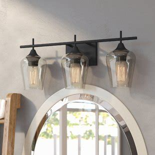 Fashioned Bathroom Light Fixtures by Bathroom Vanity Lighting