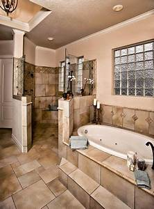 bathroom price to remodel bathroom on a budget how much With price to redo a bathroom