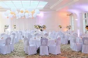 Idee Deco Salle De Mariage : deco salle mariage ~ Teatrodelosmanantiales.com Idées de Décoration