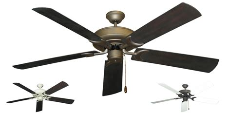 60 inch outdoor ceiling fan 60 inch raindance large outdoor ceiling fan