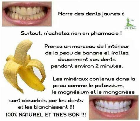 ponad 1000 pomysł 243 w na temat avoir les dents blanches na pintereście 201 pilation du maillot