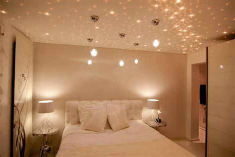 suspension pour chambre adulte lustre pour chambre bb luminaire chambre bebe gris ours