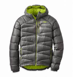 Best 800 Fill Down Jacket Jackets Review