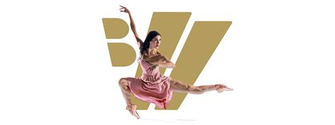 ballet west season ballet west academy