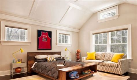 sport en chambre tapis de chambre ado tapis chambre ado calais bain