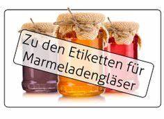 Etiketten Für Gläser : etiketten vorlagen kostenlos pinterest vintage labels ~ One.caynefoto.club Haus und Dekorationen