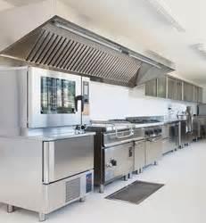Hote De Cuisson : les hottes de ventilation hrimag hotels restaurants et ~ Premium-room.com Idées de Décoration