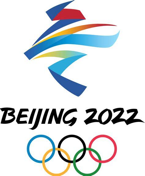 Olympics Logo 2022 Winter Olympics