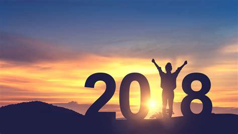 Gute Vorsätze 2018 Die Besten Apps Fürs Neue Jahr Chip