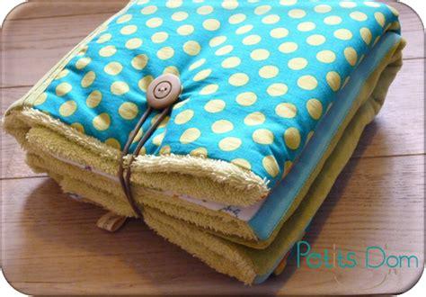 tapis  langer astucieux pop couture