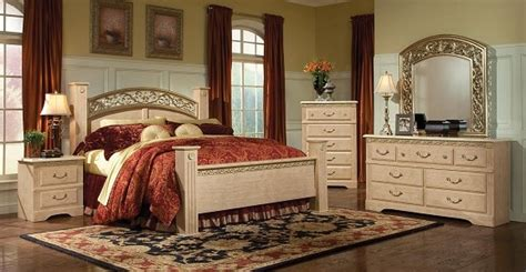 17 Best Images About Nice Bedroom Set On Pinterest Nice