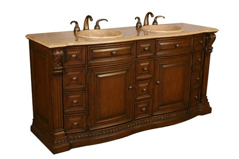 72 Inch Wide Sink Bathroom Vanity by 72 Inch David Vanity Sink Vanity Sink