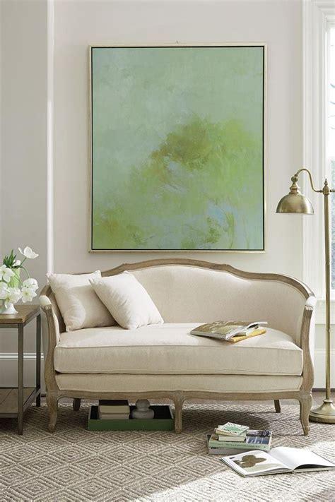 Best 25+ Bedroom Sofa Ideas Only On Pinterest  Ikea Bed